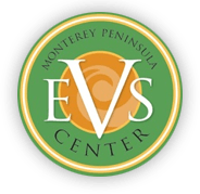 Monterey Peninsula Veterinary Emergency Specialty Center